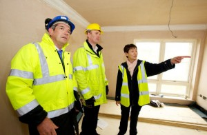 Health and Safety Workplace Course