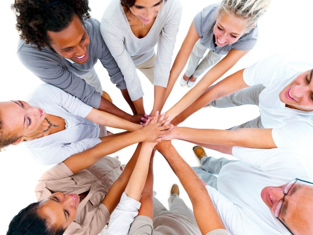 introduction of support group online Introduction general drug abuse for recovery support to $1,880 monthly for intensive recovery support online an online moderated support group.