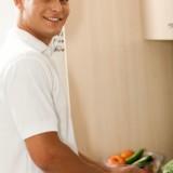 Intermediate Food Hygiene Course