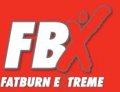 fbx-logo